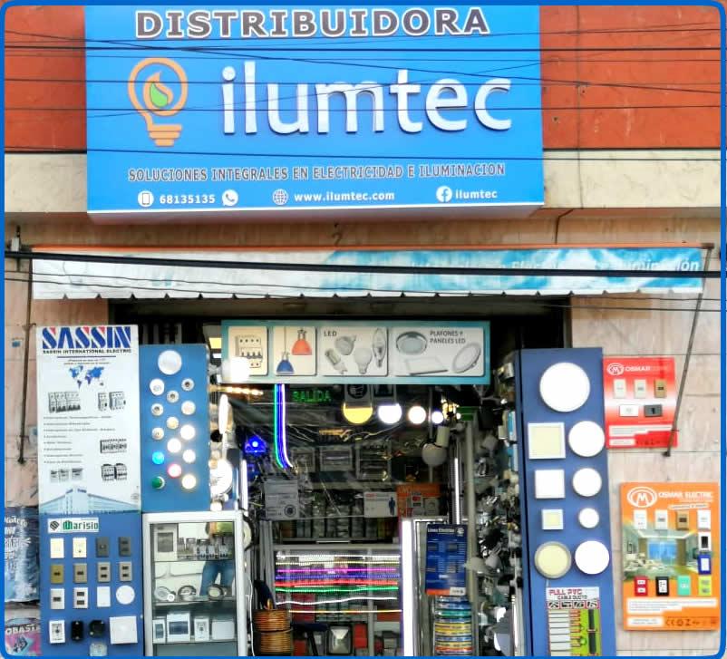 ilumtec1-2020