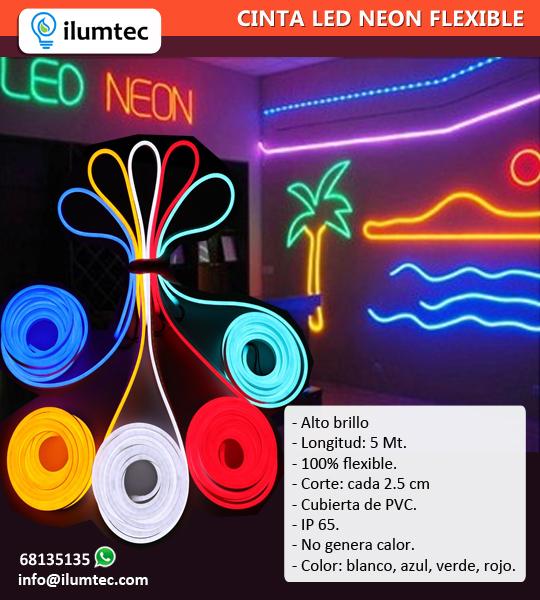 cinta_led_neon